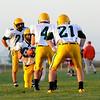 Varsity Football @ DCG 2011 020