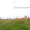 Varsity Football @ DCG 2011 029