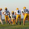 Varsity Football @ DCG 2011 019