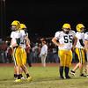 Varsity Football @ DCG 2011 138