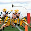 Varsity Football @ DCG 2011 023