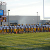Varsity Football @ DCG 2011 007