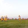 Varsity Football @ DCG 2011 026