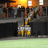 Varsity Football @ Knoxville 2011 036