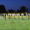 Varsity Football @ Knoxville 2011 007