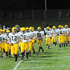 Varsity Football @ Knoxville 2011 023