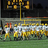 Varsity Football @ Knoxville 2011 021