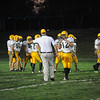 Varsity Football @ Knoxville 2011 001