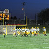 Varsity Football @ Knoxville 2011 020