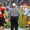 Varsity Football @ Newton 2011 016