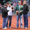 Varsity Football @ Newton 2011 028