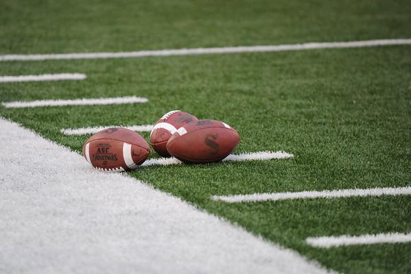 Varsity Football @ Newton 2011 001