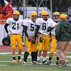 Varsity Football @ Newton 2011 006