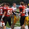 Varsity Football @ Newton 2011 019
