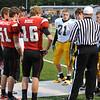 Varsity Football @ Newton 2011 017