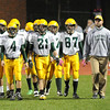 Varsity Football - Norwalk 2011 005