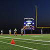 Varsity Football - Norwalk 2011 008