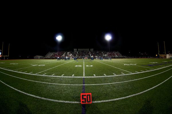 Football 2011 011