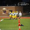 Varsity Football - Norwalk 2011 004