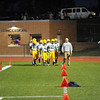 Varsity Football - Norwalk 2011 004