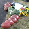 Varsity Football - Perry 2011 005