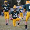 Varsity Football - Perry 2011 018