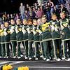 Varsity Football - Perry 2011 029