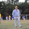 Varsity Football - Perry 2011 021