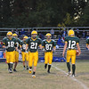 Varsity Football - Perry 2011 023