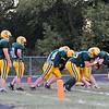 Varsity Football - Perry 2011 022