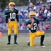 Varsity Football - Perry 2011 016