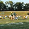 Varsity Football - South Tama 2011 004