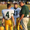 Varsity Football - South Tama 2011 015