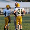 Varsity Football - South Tama 2011 024