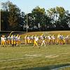 Varsity Football - South Tama 2011 002