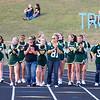 Varsity Football - South Tama 2011 029