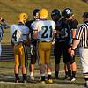 Varsity Football - South Tama 2011 017