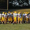 Varsity Football - South Tama 2011 009