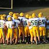 Varsity Football - South Tama 2011 006