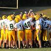 Varsity Football - South Tama 2011 008