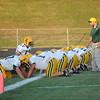 Varsity Football - South Tama 2011 014