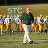 Varsity Football - South Tama 2011 003