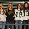Varsity Football -  Boone 2012 001