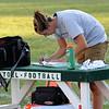Varsity Football -  Boone 2012 004