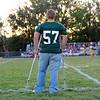 Varsity Football -  Boone 2012 023