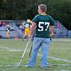 Varsity Football -  Boone 2012 021