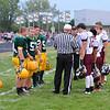 Varsity Football -  Clarke 2012 221