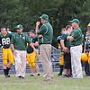Varsity Football -  Clarke 2012 218