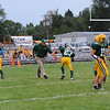 Varsity Football -  Clarke 2012 213