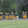 Varsity Football -  Clarke 2012 211